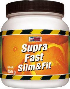 slim&fit